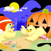 halloween_l